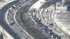 CTV Toronto: 400-series highway collisions