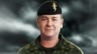 CTV National News: Tragedy at CFB Petawawa