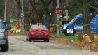 CTV Toronto: Narrow lanes, safer streets?