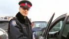 CTV Toronto: Lock it or lose it