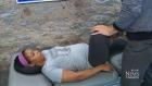 Lifetime: Treating lower back pain