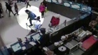 CTV Toronto: Eaton Centre shooter wanted revenge