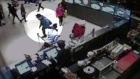 CTV Toronto: Eaton Centre shooter wanted revenge