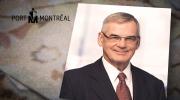 CTV National News: Political slush fund