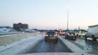 CTV Toronto: Road maintenance company fined