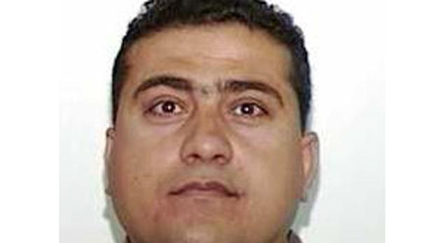 Richmond Hill man charged in Toronto Community Housing killing