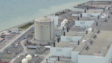 Planned shutdowns of nuclear plants