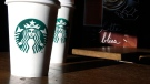 Some tea-drinking Starbucks customers are threatening to take their business elsewhere after some stores reported a shortage of Earl Grey during a transition to a new provider.