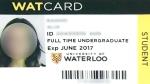 CTV Kitchener: Unusual case of cheating