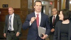 CTV Toronto: Gas plant documents unsealed