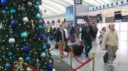 CTV News at Noon Toronto for Friday, Dec. 19, 2014
