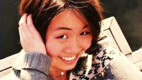 Police say Toronto teen Michelle Yu may have taken a bus out of town when she went missing Wednesday night.