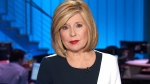 CTV National News for Saturday, Dec. 20, 2014