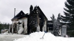 CTV Atlantic: 20 dogs dead after fire