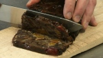 CTV Montreal: Montreal chefs reveal leftover magic