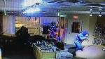 CTV Ottawa: Robbery at Kanta computer store