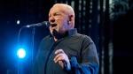 CTV News Channel: Joe Cocker dies at 70