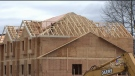 Toronto-based company Rebates4U is showing its clients how to get thousands of dollars back in HST rebates on home construction and renovation projects.