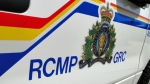 The RCMP are investigating an incident in Okotoks, Alta. after a 19-year-old woman was attacked by a group of 11 teenagers over the weekend.