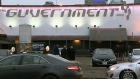 CTV Toronto: Guvernment's final weekend