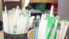 CTV Toronto: Are fluorescent bulbs toxic trash?