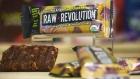 Consumer Alert: Healthy snacks on the go