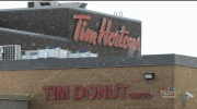 CTV News at Six Toronto for Wednesday, Jan. 28, 2