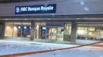 CTV Montreal: Garda employees ambushed in robbery