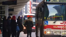TTC fare hikes start March 1