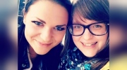 CTV Vancouver: Sisters killed just days apart