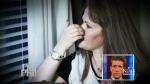 CTV Edmonton: Edson couple appears on Dr. Phil