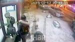 CTV News Channel: CCTV footage may show U.K. girls