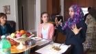 CTV Toronto: Meet a Muslim campaign