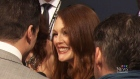 CTV Toronto: Canadian Screen Awards