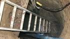 CTV Toronto: Bunker dug for 'personal reasons'