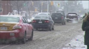 CTV Toronto: Weather woes continue for T.O.