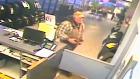 CTV Toronto: Customers keep business safe