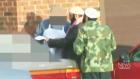 CTV Toronto: Terror plot evidence 'overwhelming'