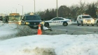 CTV Toronto: Fatal collisions on the road