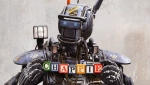 Canada AM: 2 Stars for 'Chappie'