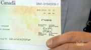 Consumer Alert: Getting a HST rebate