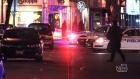 CTV Toronto: Stabbings in Etobicoke, Whitby