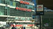 CTV Toronto: Future Shop shutters over 60 stores