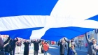 CTV Toronto: Greeks celebrate National Day