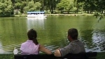 Stratford one of best places to retire