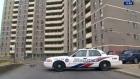 CTV Toronto: Brother arrested in murder case