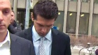CTV Toronto: Final summations in painful trial