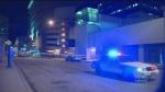 CTV Winnipeg: Assault sends girl to hospital