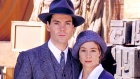 CTV News Channel: Jonathan Crombie dies