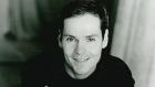 CTV News Channel: Jonathan Crombie dies